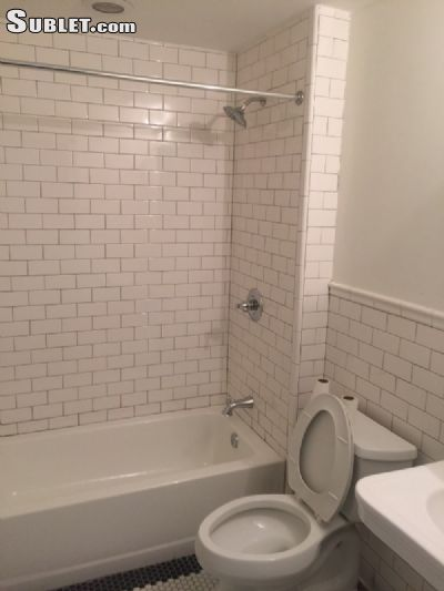 Image 3 unfurnished 1 bedroom Apartment for rent in Bed-Stuy, Brooklyn