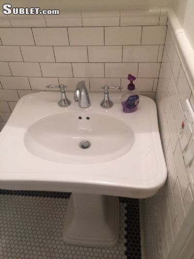 Image 4 unfurnished 1 bedroom Apartment for rent in Bed-Stuy, Brooklyn