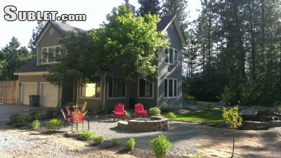 Image 10 furnished 4 bedroom House for rent in Kettle Falls, Northeast WA