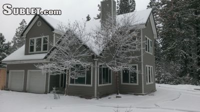 Image 2 furnished 4 bedroom House for rent in Kettle Falls, Northeast WA