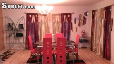 Image 3 furnished 4 bedroom House for rent in Kettle Falls, Northeast WA