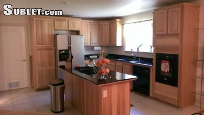 Image 4 furnished 4 bedroom House for rent in Kettle Falls, Northeast WA