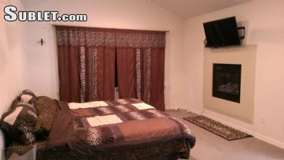 Image 6 furnished 4 bedroom House for rent in Kettle Falls, Northeast WA