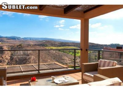 Image 8 furnished 2 bedroom House for rent in Tazacorte, La Palma Island