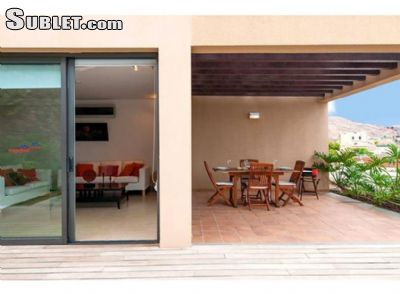 Image 9 furnished 2 bedroom House for rent in Tazacorte, La Palma Island