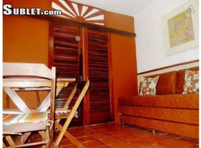 Image 10 furnished 2 bedroom Apartment for rent in Lagos, Rio de Janeiro