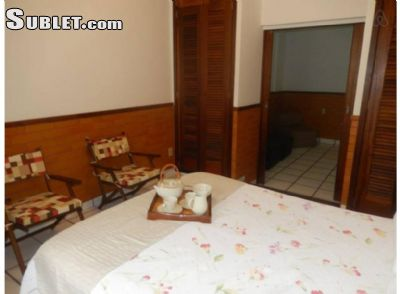 Image 4 furnished 2 bedroom Apartment for rent in Lagos, Rio de Janeiro