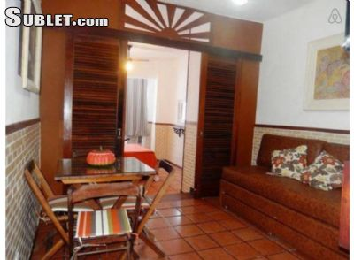 Image 7 furnished 2 bedroom Apartment for rent in Lagos, Rio de Janeiro