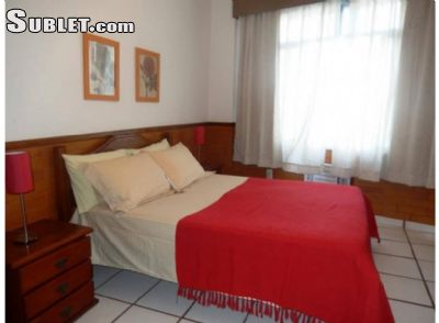 Image 8 furnished 2 bedroom Apartment for rent in Lagos, Rio de Janeiro