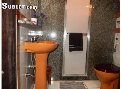 Image 9 furnished 2 bedroom Apartment for rent in Lagos, Rio de Janeiro