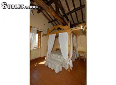 Image 10 furnished 2 bedroom House for rent in Agrigento, Agrigento