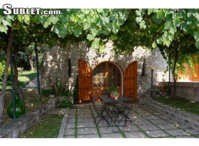 Image 2 furnished 2 bedroom House for rent in Agrigento, Agrigento