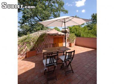 Image 3 furnished 2 bedroom House for rent in Agrigento, Agrigento
