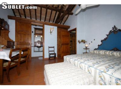 Image 4 furnished 2 bedroom House for rent in Agrigento, Agrigento