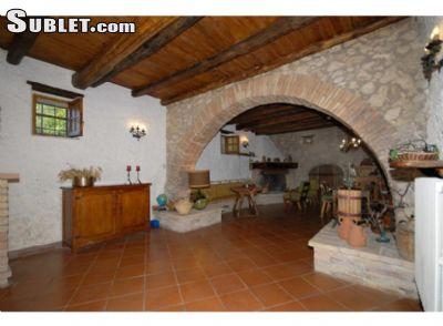Image 5 furnished 2 bedroom House for rent in Agrigento, Agrigento