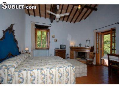 Image 6 furnished 2 bedroom House for rent in Agrigento, Agrigento