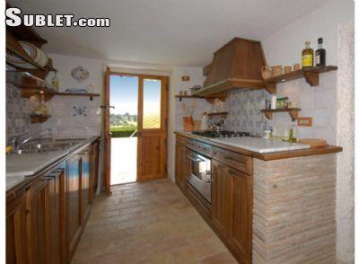 Image 7 furnished 2 bedroom House for rent in Agrigento, Agrigento