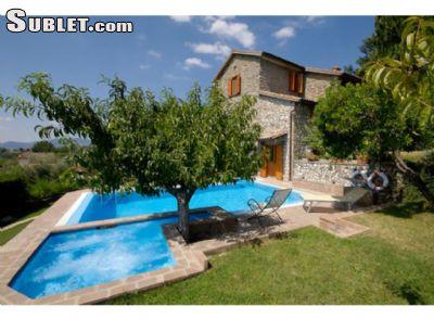 Image 8 furnished 2 bedroom House for rent in Agrigento, Agrigento
