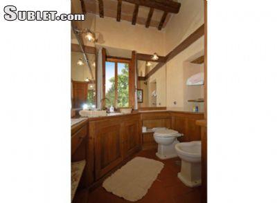 Image 9 furnished 2 bedroom House for rent in Agrigento, Agrigento