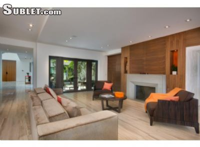 Image 3 furnished 5 bedroom Apartment for rent in South Beach, Miami Area