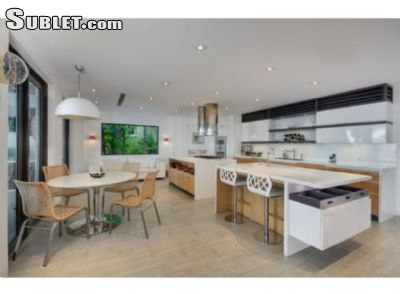 Image 5 furnished 5 bedroom Apartment for rent in South Beach, Miami Area