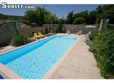 Image 10 furnished 2 bedroom House for rent in Saint-Mande, Val-de-Marne
