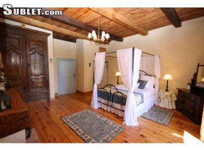 Image 2 furnished 2 bedroom House for rent in Saint-Mande, Val-de-Marne