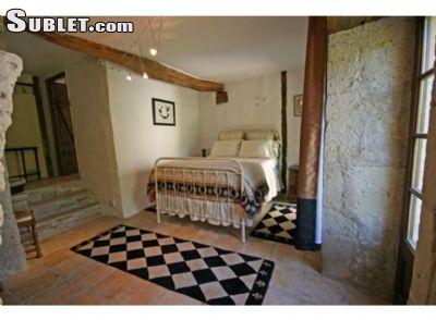Image 3 furnished 2 bedroom House for rent in Saint-Mande, Val-de-Marne