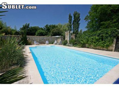 Image 5 furnished 2 bedroom House for rent in Saint-Mande, Val-de-Marne