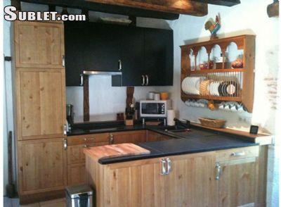 Image 6 furnished 2 bedroom House for rent in Saint-Mande, Val-de-Marne