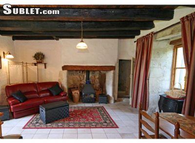 Image 7 furnished 2 bedroom House for rent in Saint-Mande, Val-de-Marne