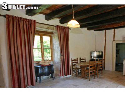 Image 8 furnished 2 bedroom House for rent in Saint-Mande, Val-de-Marne
