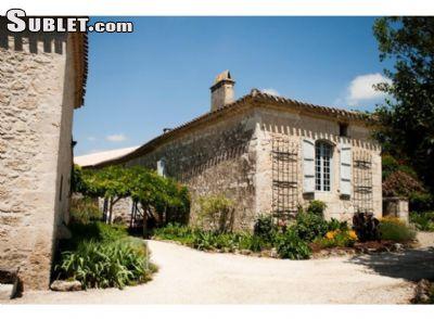 Image 9 furnished 2 bedroom House for rent in Saint-Mande, Val-de-Marne