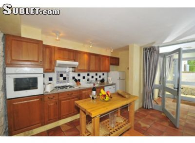 Image 10 furnished 1 bedroom Apartment for rent in Alagoana do Sertao, Alagoas