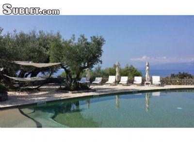 Basilicata Room for rent