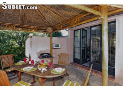 Image 10 furnished 2 bedroom House for rent in Grasse, Alpes-Maritimes