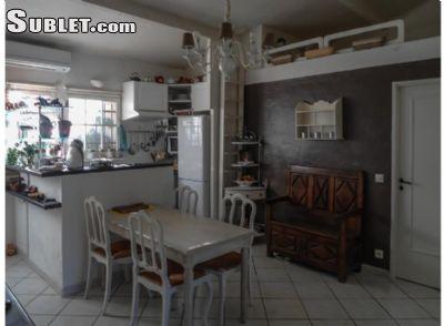 Image 3 furnished 2 bedroom House for rent in Grasse, Alpes-Maritimes