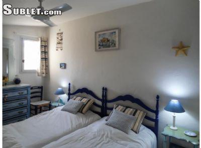 Image 4 furnished 2 bedroom House for rent in Grasse, Alpes-Maritimes