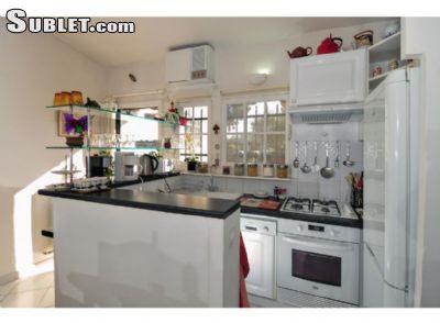 Image 5 furnished 2 bedroom House for rent in Grasse, Alpes-Maritimes