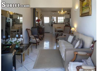 Image 7 furnished 2 bedroom House for rent in Grasse, Alpes-Maritimes