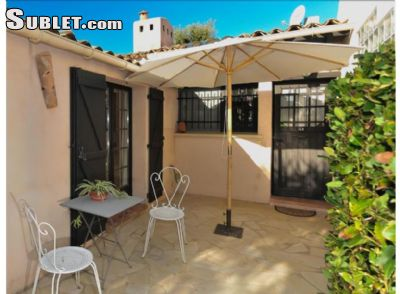 Image 9 furnished 2 bedroom House for rent in Grasse, Alpes-Maritimes