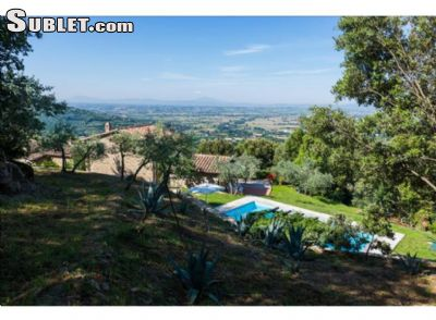 Image 1 furnished 1 bedroom House for rent in Tortoreto, Teramo