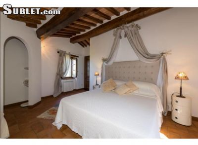 Image 2 furnished 1 bedroom House for rent in Tortoreto, Teramo