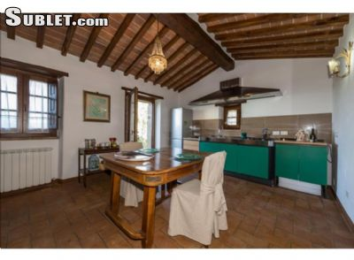 Image 3 furnished 1 bedroom House for rent in Tortoreto, Teramo