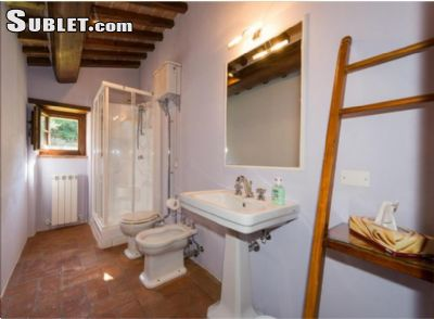 Image 4 furnished 1 bedroom House for rent in Tortoreto, Teramo