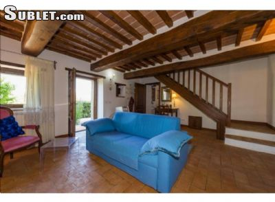 Image 5 furnished 1 bedroom House for rent in Tortoreto, Teramo