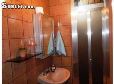 Image 3 furnished 2 bedroom Apartment for rent in Copacabana, Rio de Janeiro City