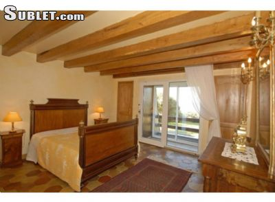 Image 1 furnished 2 bedroom House for rent in Haguenau, Bas-Rhin