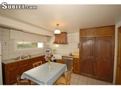 Image 3 furnished 2 bedroom House for rent in Haguenau, Bas-Rhin