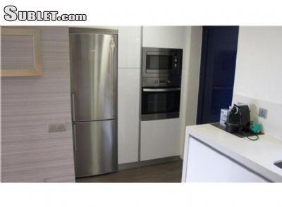 Image 6 furnished 2 bedroom House for rent in San Bartolome de Tirajana, Gran Canary Island